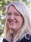 Jennifer Madland