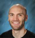 Jason Gundlach