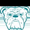 Stephens Bulldog